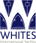 Whites Yachts Broker - Boats for Sale