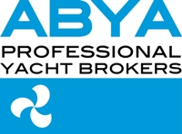 Whites Yachts has been elected as a full broker member of the ABYA