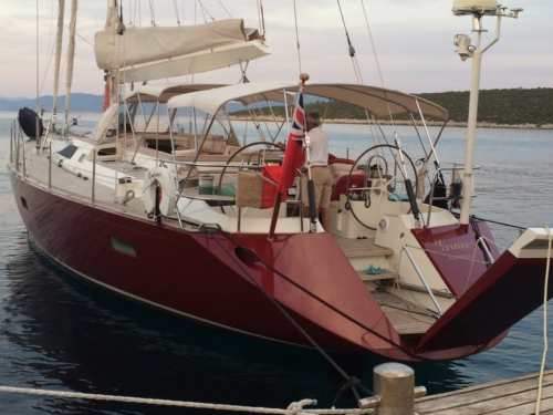 CNB 70 for sale