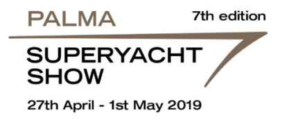 "Jongert 31T ""ANAMCARA"" available for viewing at the Palma Superyacht Show 2019"